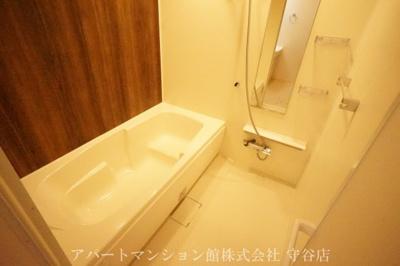 【寝室】ハウス AIAI