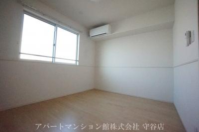 【浴室】ハウス AIAI