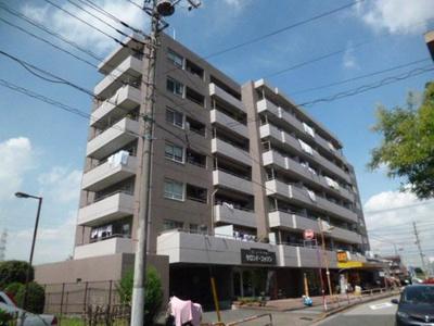 つくばエクスプレス「青井」駅徒歩約8分、2駅2路線利用可能。