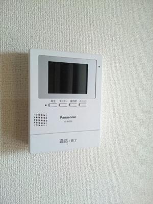 【セキュリティ】ジュネス・ソシア