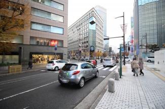 【周辺】京町74番ビル