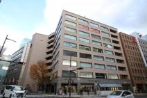 京町74番ビルの画像