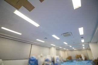 【内装】京町74番ビル
