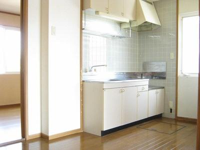 【展望】富塚町 剛志駅 2階建