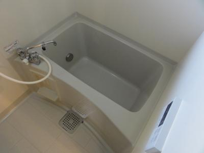 D202(浴室)
