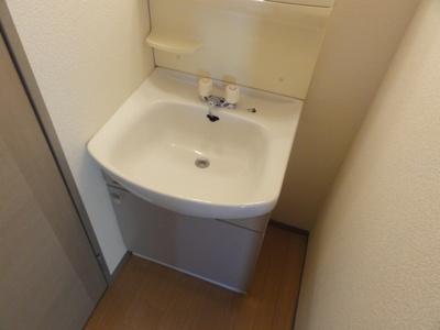 D202(洗面台)