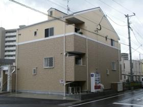 【エントランス】コンフォートベネフィス箱崎7(コンフォートベネフィスハコザキ7)
