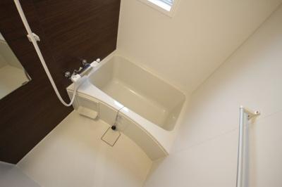 【浴室】フィロ住吉