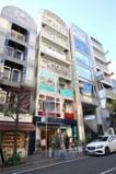 ミワボシ トアロードビルの画像