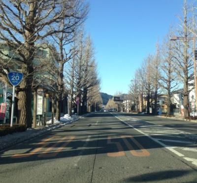 【周辺】グランエッグス渋谷本町