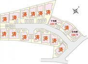 諏訪町第9 全16棟の画像