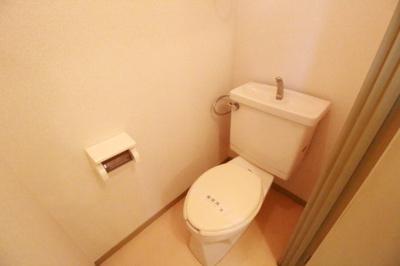 【トイレ】花こう第一ビル