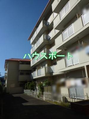 京福『帷子ノ辻駅』徒歩4分