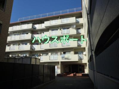 JR『太秦駅』徒歩10分