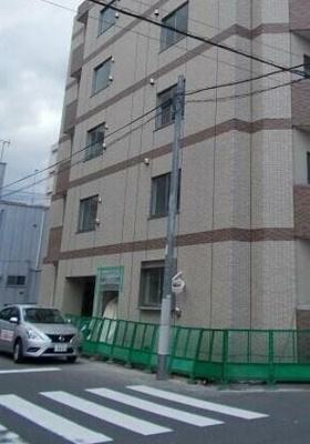 【その他共用部分】ア・カーサ・セレーノ