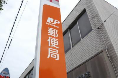 【周辺】沼津市小諏訪第5 1号棟