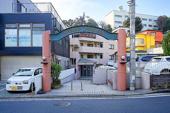 プレセランス和田町の画像