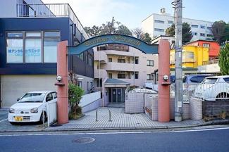 この立地でこの価格です! 「和田町」駅徒歩7分の好立地!