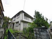あすか野南 寺本邸の画像