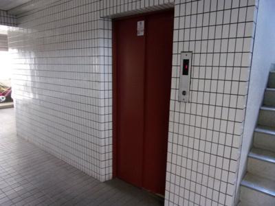 【その他共用部分】ウィンベルソロ相模大塚第4