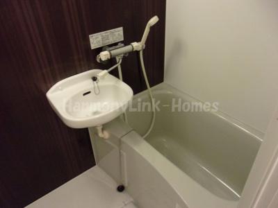 SAISON NOUVELLE 葛西の きれいなお風呂です☆