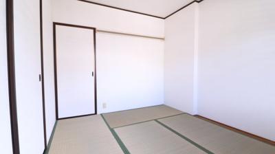 【子供部屋】サニーヒル瑞ヶ丘