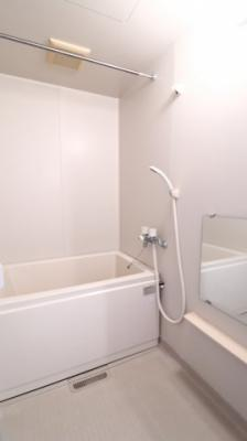 【浴室】サニーヒル瑞ヶ丘