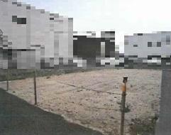 【外観】神戸市垂水区西舞子2丁目 土地 2区画