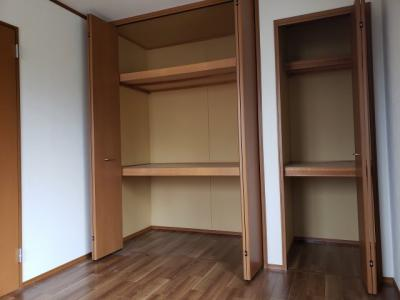 同ハイツ別部屋写真☆神戸市垂水区 パレ・シェール霞ヶ丘 賃貸☆