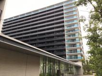 シティテラス神崎川駅前 ノーブルテラスの画像