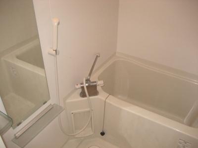 【浴室】WillDo神楽町