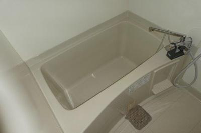 【浴室】ブライトコートⅡ