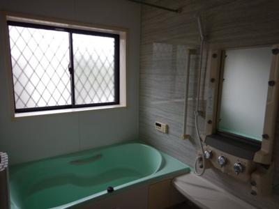 【浴室】児島塩生中古