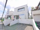 西登美ケ丘ニ丁目店舗東側2階の画像