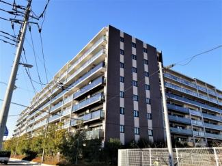 ■東京メトロ・つくばエクスプレス「八潮」駅徒歩8分