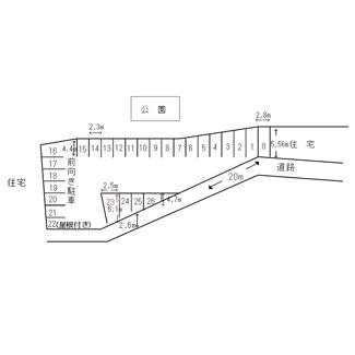 丸澤ガレージ赤羽台
