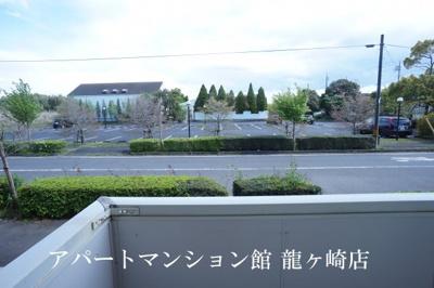 【展望】アルカディア