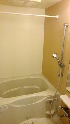 【浴室】セントピア