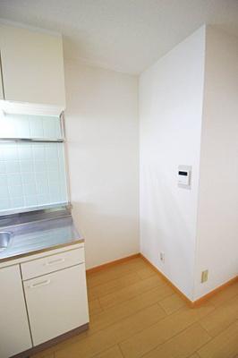 ★★冷蔵庫スペース★★