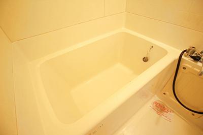 【浴室】ハイツタナカ1
