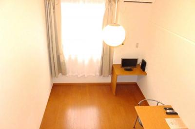 家具家電付きですぐにでも一人暮らし可能