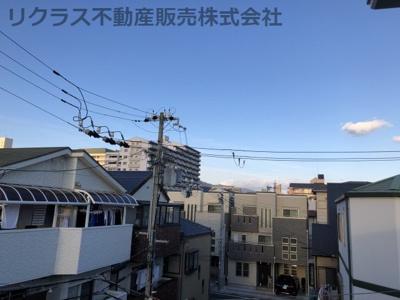 【展望】新築戸建 長田区菅原通3丁目