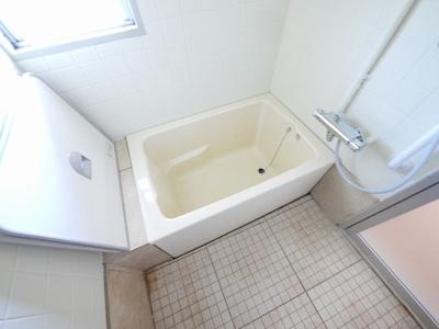 【浴室】天理ビル