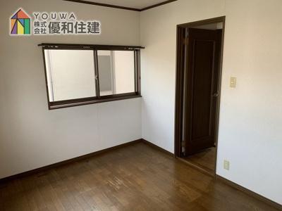 【洋室】神戸市西区玉津町今津 中古戸建