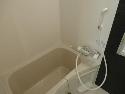 【浴室】エグゼ新大阪南