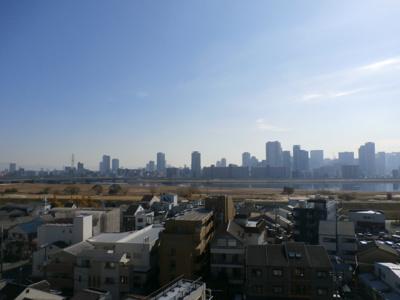 【展望】エグゼ新大阪南