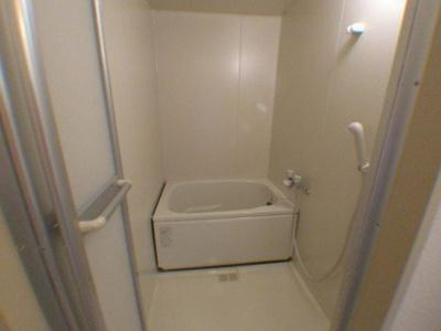 【浴室】香栄ビル