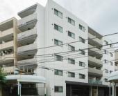 センチュリー横濱鶴見(鶴見区本町通3丁目)の画像