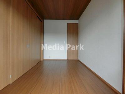 【洋室】PLACE1181