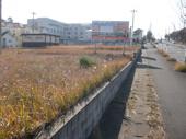 ラウレアヒルズ木更津 土地の画像